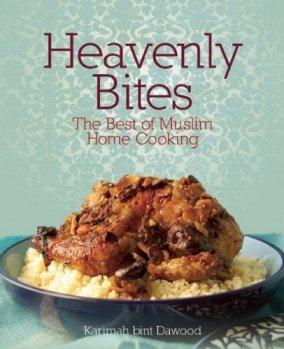 Muslim Cooking